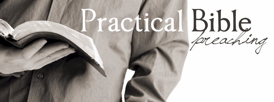 practical-bible-preaching